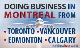 doing-business-in-montreal-from-toronto-calgary-edmonton-vancouver
